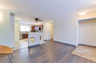 Photo 4: 154 Houde Drive in Winnipeg: St Norbert Residential for sale (1Q)  : MLS®# 202000804
