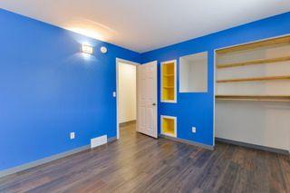 Photo 7: 154 Houde Drive in Winnipeg: St Norbert Residential for sale (1Q)  : MLS®# 202000804