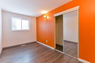 Photo 8: 154 Houde Drive in Winnipeg: St Norbert Residential for sale (1Q)  : MLS®# 202000804