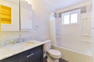 Photo 9: 154 Houde Drive in Winnipeg: St Norbert Residential for sale (1Q)  : MLS®# 202000804