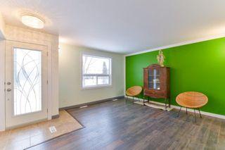 Photo 5: 154 Houde Drive in Winnipeg: St Norbert Residential for sale (1Q)  : MLS®# 202000804