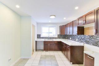 Photo 3: 154 Houde Drive in Winnipeg: St Norbert Residential for sale (1Q)  : MLS®# 202000804
