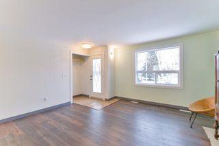 Photo 6: 154 Houde Drive in Winnipeg: St Norbert Residential for sale (1Q)  : MLS®# 202000804
