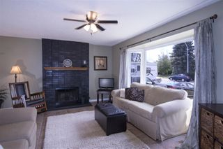 Photo 4: 5103 47 Street: Beaumont House for sale : MLS®# E4183796