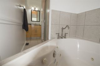Photo 14: 5103 47 Street: Beaumont House for sale : MLS®# E4183796