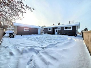 Photo 24: 5103 47 Street: Beaumont House for sale : MLS®# E4183796