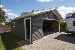 Photo 28: 5103 47 Street: Beaumont House for sale : MLS®# E4183796