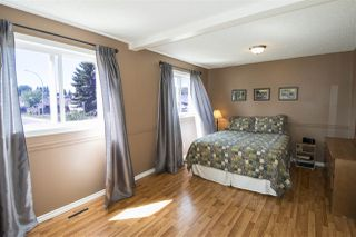 Photo 8: 5103 47 Street: Beaumont House for sale : MLS®# E4183796