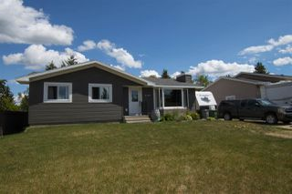 Photo 25: 5103 47 Street: Beaumont House for sale : MLS®# E4183796