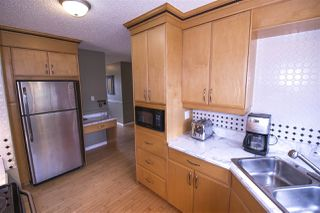 Photo 3: 5103 47 Street: Beaumont House for sale : MLS®# E4183796