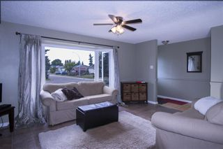 Photo 6: 5103 47 Street: Beaumont House for sale : MLS®# E4183796