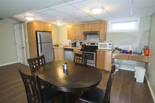 Photo 15: 5103 47 Street: Beaumont House for sale : MLS®# E4183796