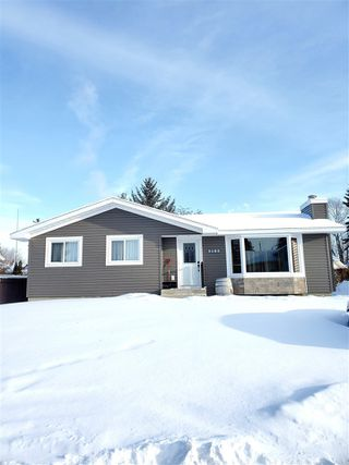 Photo 23: 5103 47 Street: Beaumont House for sale : MLS®# E4183796