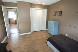 Photo 11: 5103 47 Street: Beaumont House for sale : MLS®# E4183796