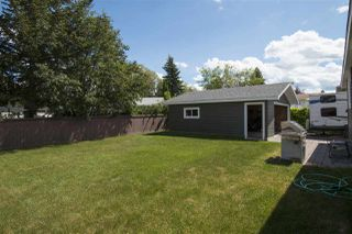 Photo 27: 5103 47 Street: Beaumont House for sale : MLS®# E4183796