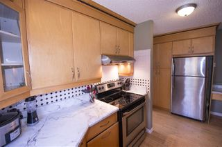 Photo 2: 5103 47 Street: Beaumont House for sale : MLS®# E4183796