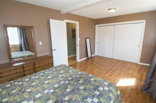 Photo 9: 5103 47 Street: Beaumont House for sale : MLS®# E4183796