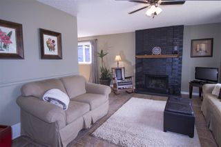 Photo 5: 5103 47 Street: Beaumont House for sale : MLS®# E4183796
