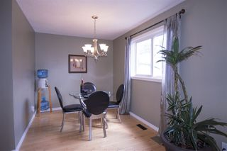 Photo 7: 5103 47 Street: Beaumont House for sale : MLS®# E4183796