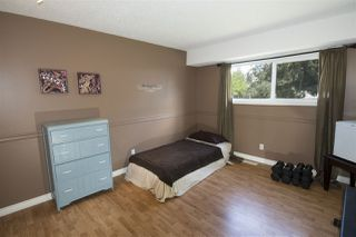 Photo 10: 5103 47 Street: Beaumont House for sale : MLS®# E4183796