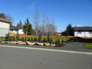 Photo 52: 42 2109 13th St in COURTENAY: CV Courtenay City Row/Townhouse for sale (Comox Valley)  : MLS®# 831816