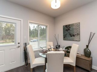 Photo 17: 42 2109 13th St in COURTENAY: CV Courtenay City Row/Townhouse for sale (Comox Valley)  : MLS®# 831816