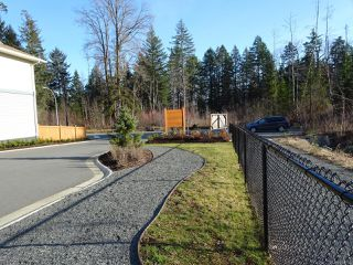 Photo 49: 42 2109 13th St in COURTENAY: CV Courtenay City Row/Townhouse for sale (Comox Valley)  : MLS®# 831816
