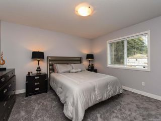 Photo 25: 42 2109 13th St in COURTENAY: CV Courtenay City Row/Townhouse for sale (Comox Valley)  : MLS®# 831816