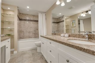 Photo 15: 606 1521 GEORGE STREET: White Rock Condo for sale (South Surrey White Rock)  : MLS®# R2431966