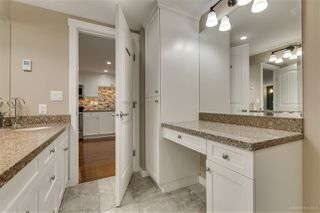 Photo 16: 606 1521 GEORGE STREET: White Rock Condo for sale (South Surrey White Rock)  : MLS®# R2431966