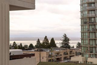 Photo 17: 606 1521 GEORGE STREET: White Rock Condo for sale (South Surrey White Rock)  : MLS®# R2431966