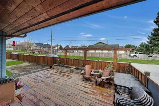 "Photo 18: 4613 STATION Street in Delta: Port Guichon House for sale in ""Station Street"" (Ladner)  : MLS®# R2436096"