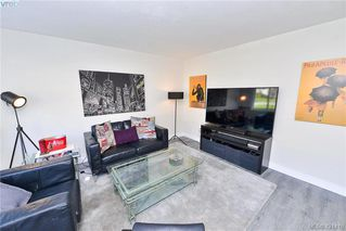 Photo 9: 3386/3390 Veteran St in VICTORIA: SE Mt Tolmie Full Duplex for sale (Saanich East)  : MLS®# 834043