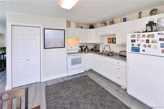 Photo 12: 3386/3390 Veteran St in VICTORIA: SE Mt Tolmie Full Duplex for sale (Saanich East)  : MLS®# 834043