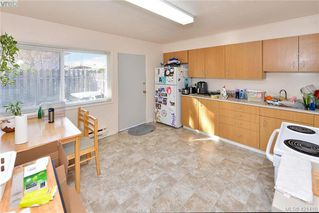 Photo 21: 3386/3390 Veteran St in VICTORIA: SE Mt Tolmie Full Duplex for sale (Saanich East)  : MLS®# 834043