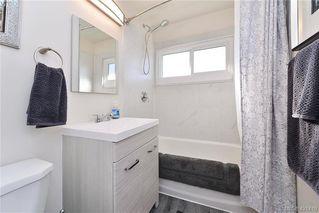 Photo 16: 3386/3390 Veteran St in VICTORIA: SE Mt Tolmie Full Duplex for sale (Saanich East)  : MLS®# 834043