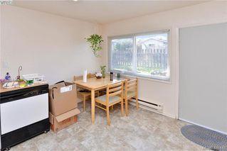 Photo 22: 3386/3390 Veteran St in VICTORIA: SE Mt Tolmie Full Duplex for sale (Saanich East)  : MLS®# 834043