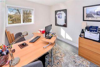 Photo 15: 3386/3390 Veteran St in VICTORIA: SE Mt Tolmie Full Duplex for sale (Saanich East)  : MLS®# 834043