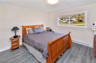 Photo 14: 3386/3390 Veteran St in VICTORIA: SE Mt Tolmie Full Duplex for sale (Saanich East)  : MLS®# 834043