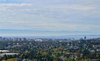 Photo 27: 3386/3390 Veteran St in VICTORIA: SE Mt Tolmie Full Duplex for sale (Saanich East)  : MLS®# 834043