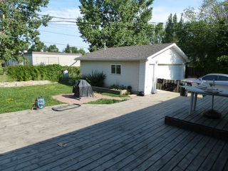 Photo 21: 36 SPRINGFIELD Crescent: St. Albert House for sale : MLS®# E4188684