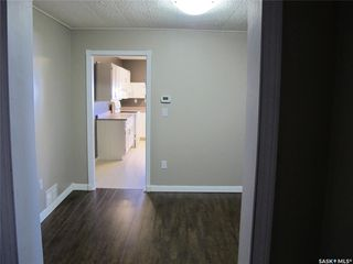 Photo 37: 1117 Second Street in Estevan: Central EV Residential for sale : MLS®# SK800810