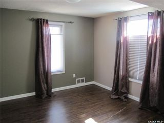 Photo 24: 1117 Second Street in Estevan: Central EV Residential for sale : MLS®# SK800810