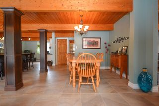 Photo 5: 91 Springfield Lake Road in Middle Sackville: 26-Beaverbank, Upper Sackville Residential for sale (Halifax-Dartmouth)  : MLS®# 202005806