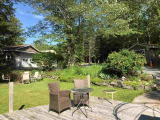Photo 28: 91 Springfield Lake Road in Middle Sackville: 26-Beaverbank, Upper Sackville Residential for sale (Halifax-Dartmouth)  : MLS®# 202005806