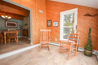 Photo 3: 91 Springfield Lake Road in Middle Sackville: 26-Beaverbank, Upper Sackville Residential for sale (Halifax-Dartmouth)  : MLS®# 202005806