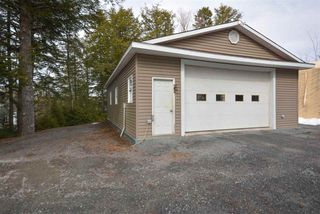 Photo 25: 91 Springfield Lake Road in Middle Sackville: 26-Beaverbank, Upper Sackville Residential for sale (Halifax-Dartmouth)  : MLS®# 202005806