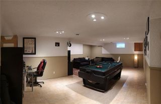 Photo 23: 255 St Michael Road in Winnipeg: Residential for sale (2C)  : MLS®# 202007377