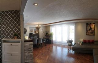 Photo 3: 255 St Michael Road in Winnipeg: Residential for sale (2C)  : MLS®# 202007377