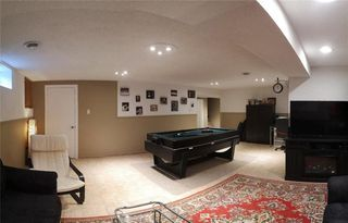 Photo 22: 255 St Michael Road in Winnipeg: Residential for sale (2C)  : MLS®# 202007377